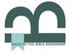Logo-BTTB-Bookshop-xs