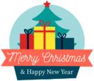 ico-merry-xmas-happy-new-year